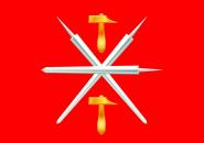 """Лагерь """"Ратная Застава"""" при поддержке Тульского Артиллерийского Интститута"""