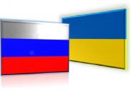"""Репортаж о лагере """"Ратная Застава"""" на Украинском ТВ"""
