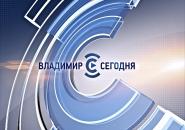 "Педагог Танинг Жиагап Фирмен Фильм ""МИР ТВ"" Часть 2-я"